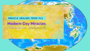 Modern-Day-Miracles