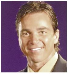 Dr. Mike Francen