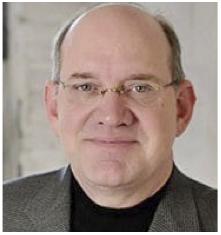 Dr. Rick Renner